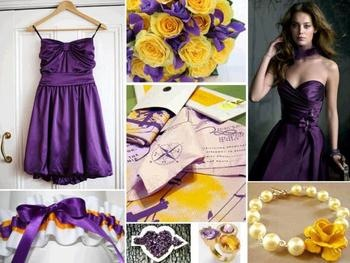 purple and gold.jpg